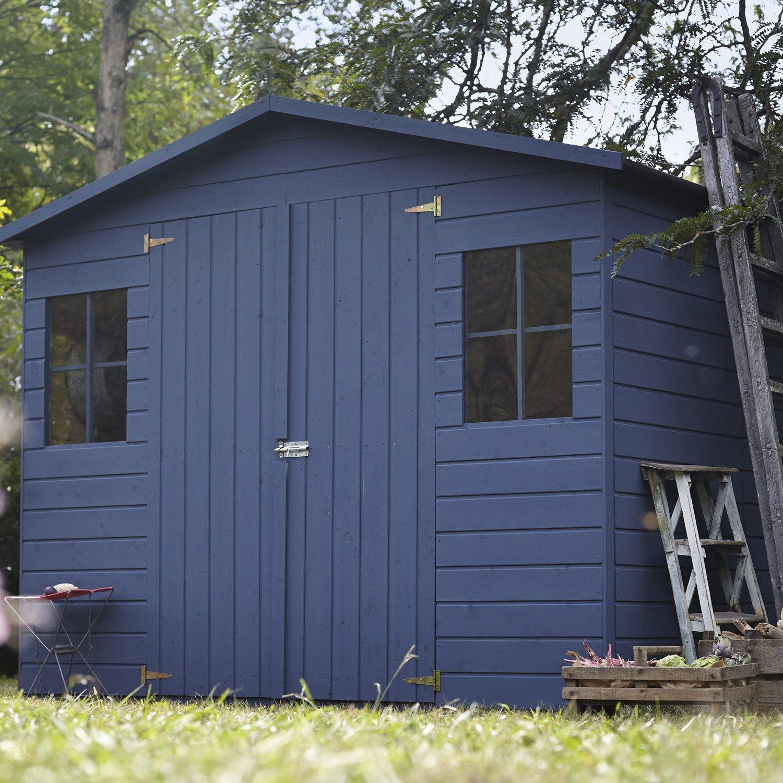 abris de jardin albi leroy merlin  châlet maison et cabane