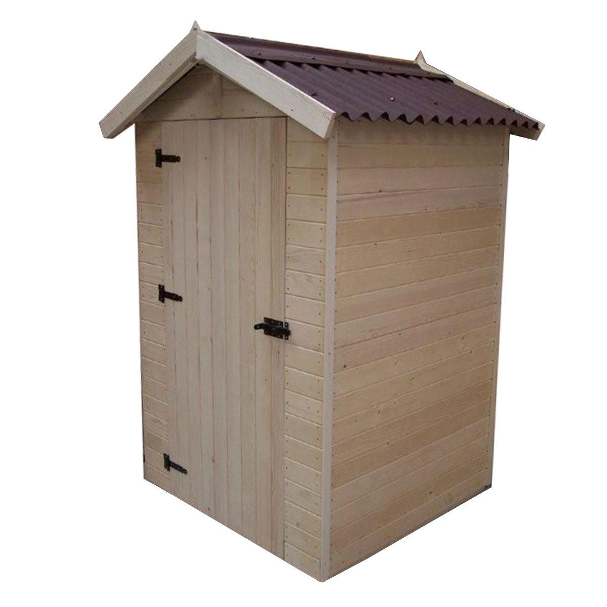 abris de jardin pas cher avec plancher  châlet maison et