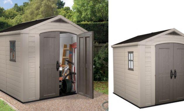 abris de jardin keter pas cher ch let maison et cabane. Black Bedroom Furniture Sets. Home Design Ideas