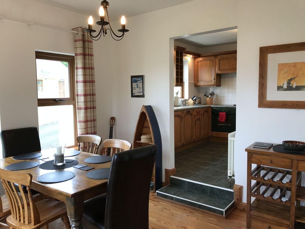 Premium cottage type 224