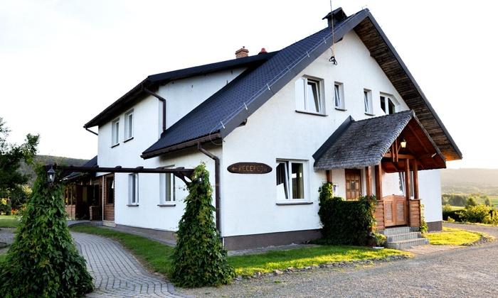 Premium cottage hb 222