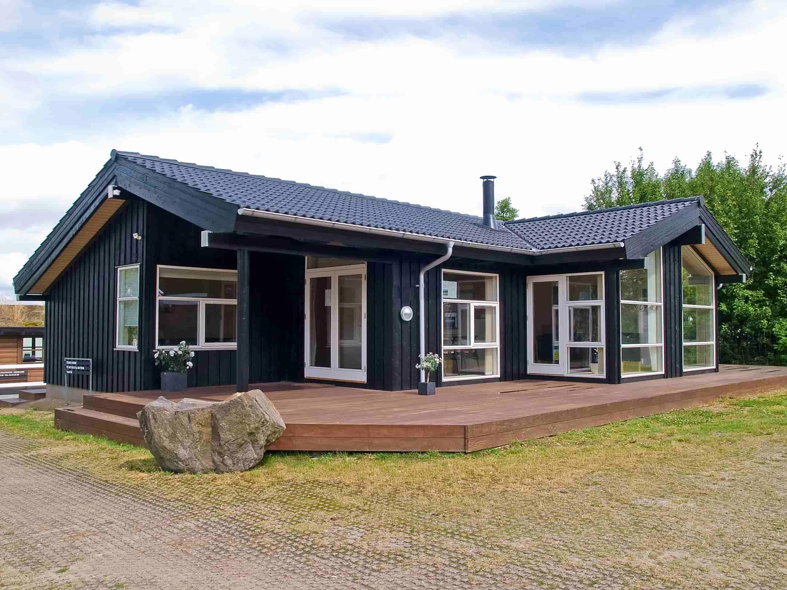 Quelle epaisseur dalle abri de jardin - Châlet, maison et cabane