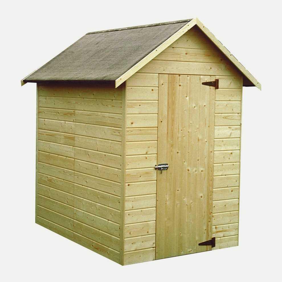 abri jardin occasion pas cher ch let maison et cabane. Black Bedroom Furniture Sets. Home Design Ideas