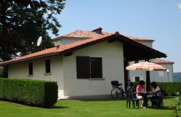 Location chalet brassac 09