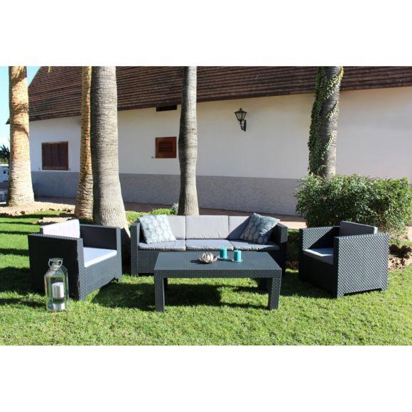 Salon de jardin le bon coin nice - Châlet, maison et cabane