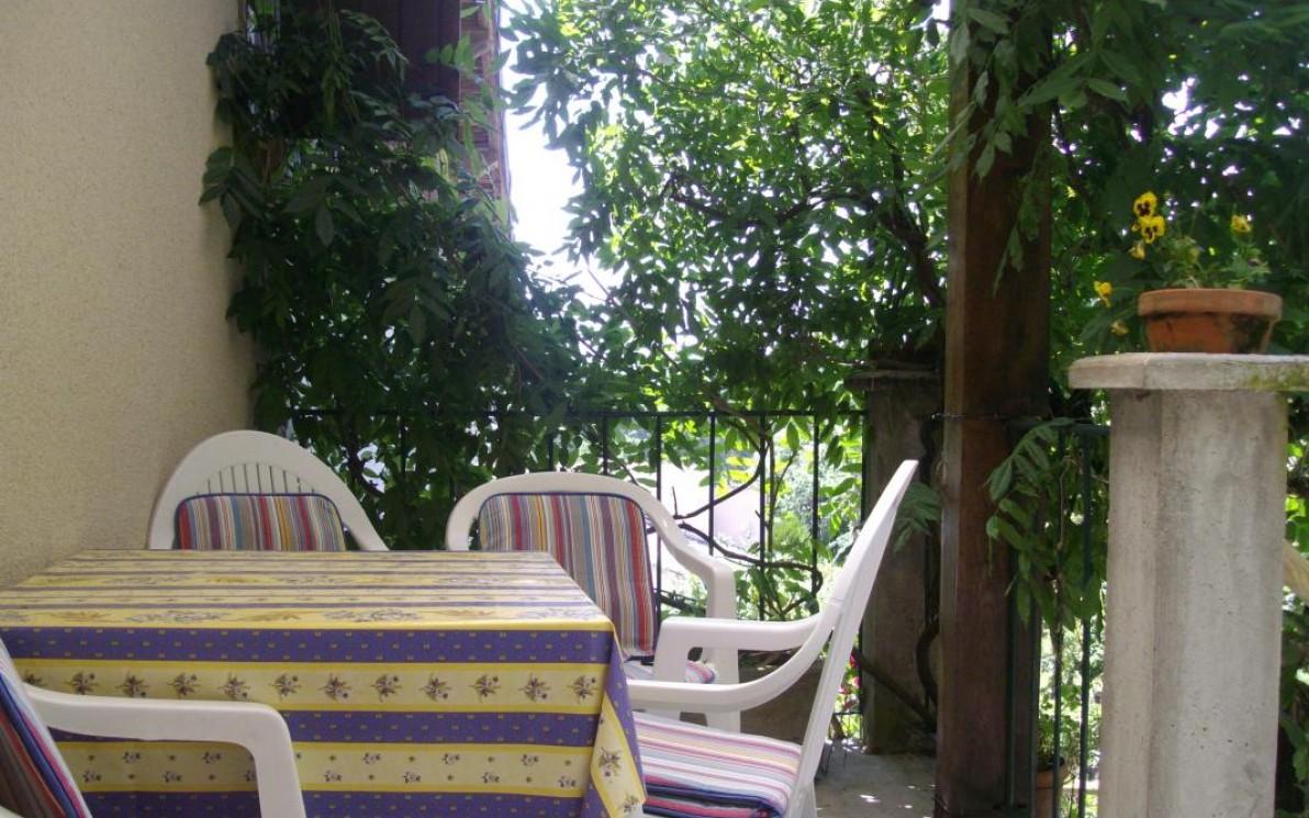 Salon de jardin le bon coin tarn