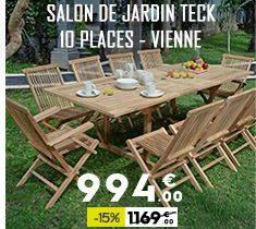 Abri de jardin en bois oslo 7.5 m2 avec appentis - Châlet, maison et ...