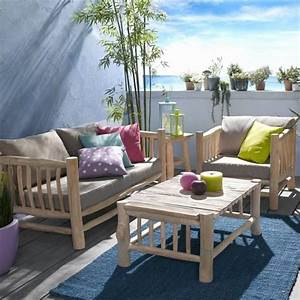 salon detente jardin truffaut ch let maison et cabane. Black Bedroom Furniture Sets. Home Design Ideas