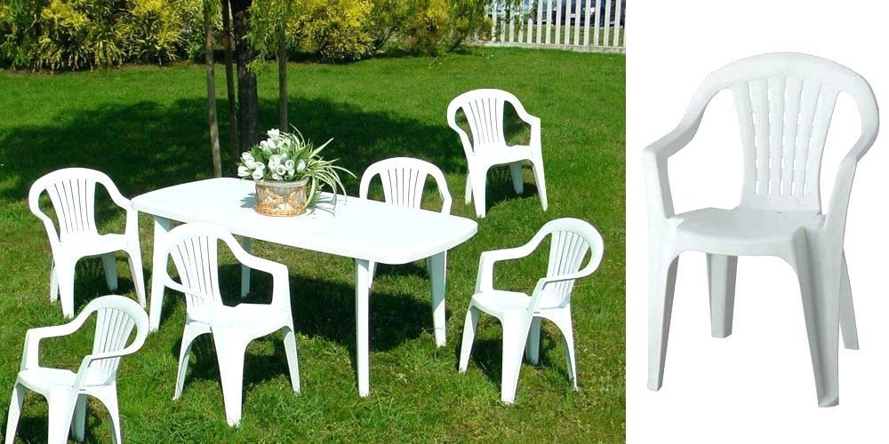salon de jardin plastique color ch let maison et cabane. Black Bedroom Furniture Sets. Home Design Ideas