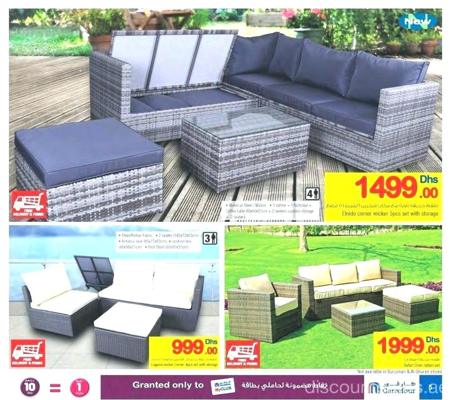 Salon de jardin carrefour tunisie ch let maison et cabane - Catalogue carrefour salon de jardin ...