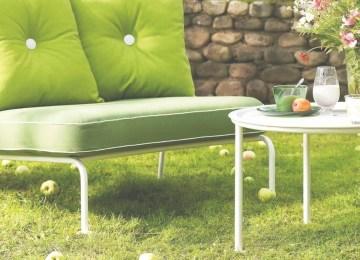 salon de jardin casa 2015 ch let maison et cabane. Black Bedroom Furniture Sets. Home Design Ideas