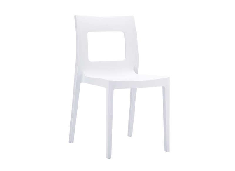 Chaise exterieur pas cher