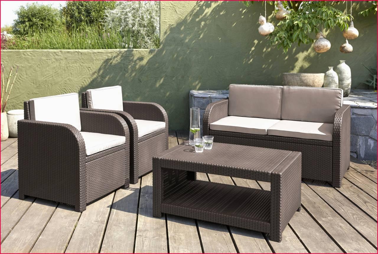 Carrefour home salon de jardin riverside ch let maison - Catalogue carrefour salon de jardin ...