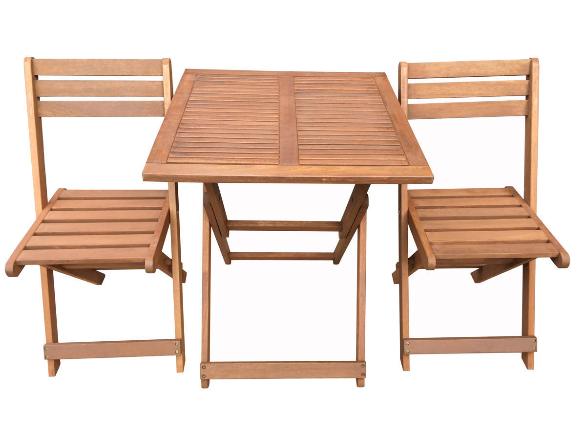 table bois exterieur pas cher ch let maison et cabane. Black Bedroom Furniture Sets. Home Design Ideas