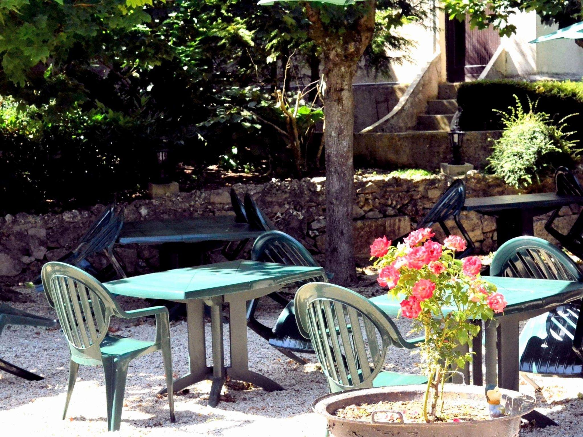 Salon de jardin nancy ch let maison et cabane - Maison jardin furniture nancy ...