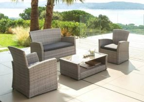 Stunning Relax De Jardin Super U Pictures - House Design ...