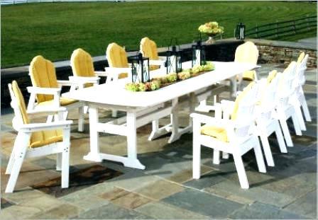 nettoyer salon de jardin en pvc blanc ch let maison et. Black Bedroom Furniture Sets. Home Design Ideas