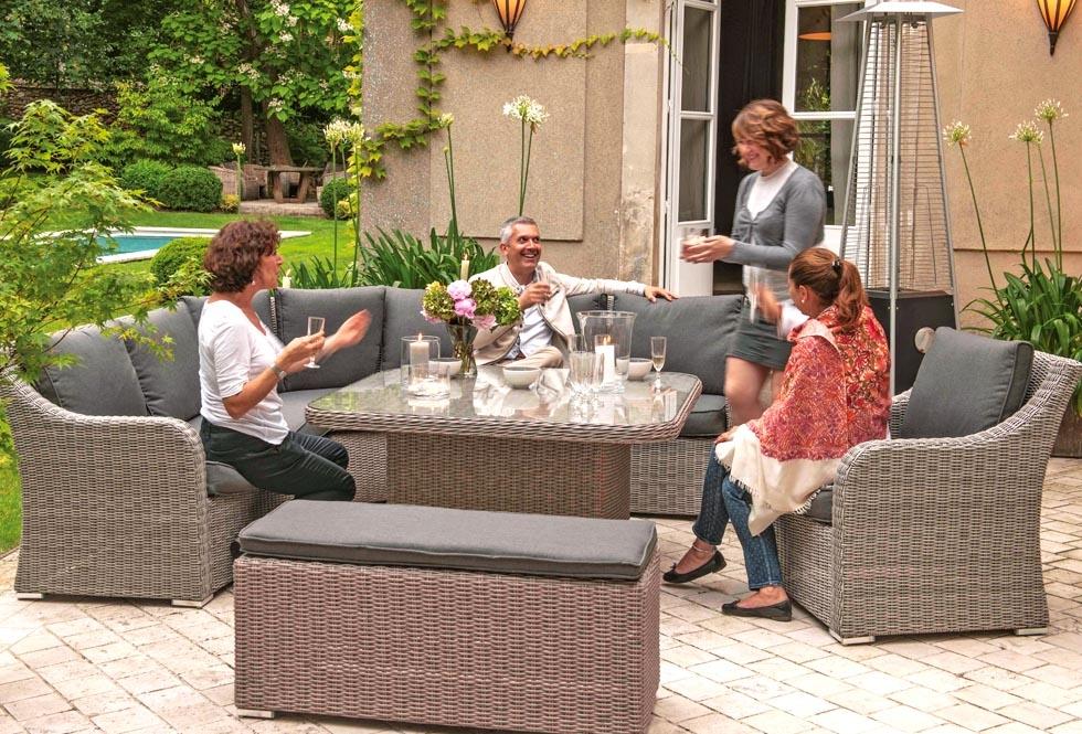 Salon de jardin truffaut amiens - Châlet, maison et cabane